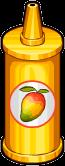 Jarabe de Mango 2