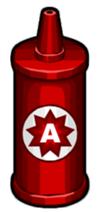 103px-Atomic sauce