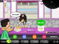 Tohru Perfecto Bakeria