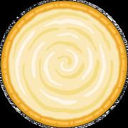 Salsa Cremosa de Ajo