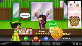Tohru Pancakes2 + Gold Star