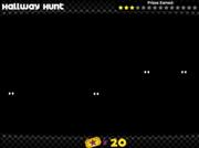 180px-Hallway Hunt 2