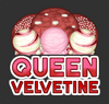 Queen Velvetine