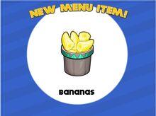 Banana Freeze-0