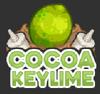 Cocoa Keylime