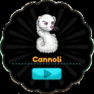 Cannoi Slider