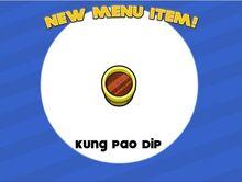 Kung Pau Dip