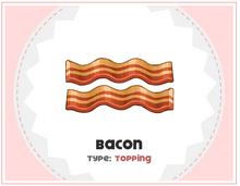 Bacon4654