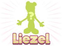 Blog liezel