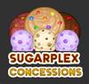 Sugarplex Concessions