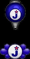 Mermelada de Jubileo