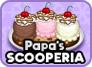 Scooperiamini thumb2
