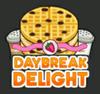 Daybreak Delight (Logo)