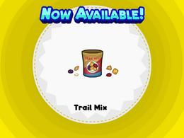 TrialMix