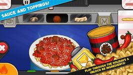 Pastaria To Go! - Screenshot Promocional 3