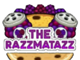 The Razzmatazz