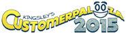 Customerpalooza header