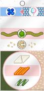 Cletus Sushi
