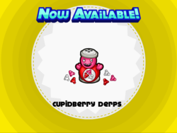 Cupidberry Derps-0