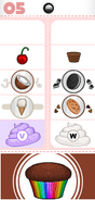 Doan Cupcakeria