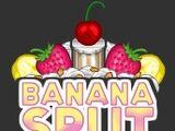 Banana Split (Bakeria)