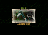 Ruinas De Calavera1