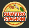 Quattro Stagioni (Logo)