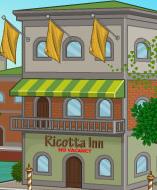 Ricotta Inn