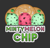 Mintymelon Chip