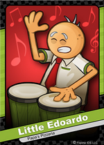 014 Little Edoardo