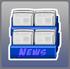 IconoNoticia66