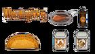 Taco Mia To Go! - Thanksgiving Ingredients