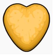 Dona de Corazón1