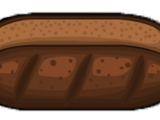 Pan Pumpernickel