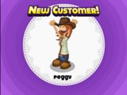 185px-Peggy unlocked