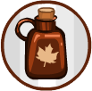 Maple-Syrup-Icon