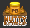 Nutty Buttercup