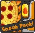 Sneakpeek pizzeriahd08