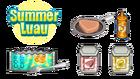 Taco Mia To Go! - Summer Luau Ingredients