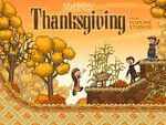 Thanksgiving 17 small