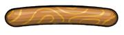 Cheddarwurst1