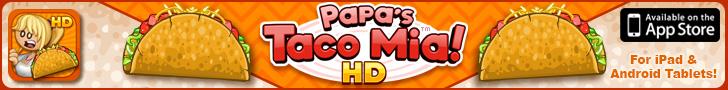 Web promo banner tacomiaHD