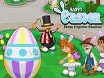 Easter2015