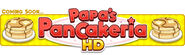 Blog banner pancake hd
