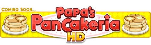Blog banner pancake hd