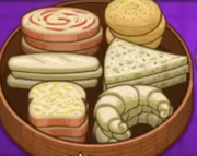 Bread4-0