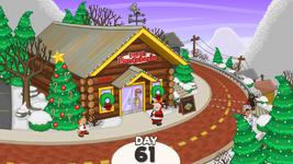 Papa'sPancakeriaHD - Maple Mountain durant Navidad
