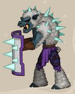 Freezefur1