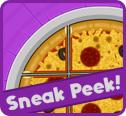Sneakpeek pizzeriahd10