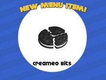 Creameo2